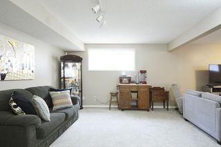 Photo 25: 19 ALANA Court: St. Albert House Half Duplex for sale : MLS®# E4198192