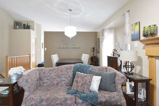 Photo 6: 19 ALANA Court: St. Albert House Half Duplex for sale : MLS®# E4198192