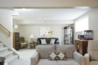 Photo 22: 19 ALANA Court: St. Albert House Half Duplex for sale : MLS®# E4198192