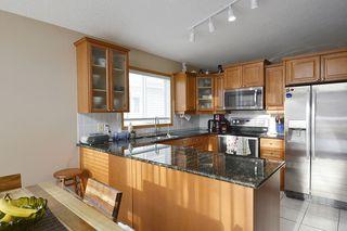 Photo 12: 19 ALANA Court: St. Albert House Half Duplex for sale : MLS®# E4198192