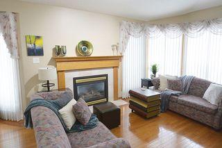 Photo 5: 19 ALANA Court: St. Albert House Half Duplex for sale : MLS®# E4198192