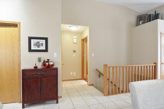 Photo 3: 19 ALANA Court: St. Albert House Half Duplex for sale : MLS®# E4198192