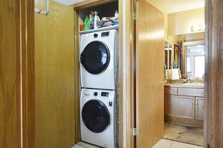 Photo 29: 19 ALANA Court: St. Albert House Half Duplex for sale : MLS®# E4198192