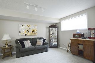 Photo 23: 19 ALANA Court: St. Albert House Half Duplex for sale : MLS®# E4198192