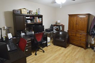 Photo 28: 19 ALANA Court: St. Albert House Half Duplex for sale : MLS®# E4198192