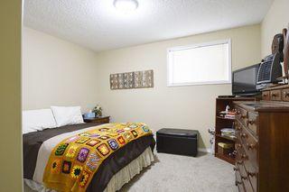 Photo 26: 19 ALANA Court: St. Albert House Half Duplex for sale : MLS®# E4198192