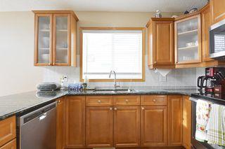 Photo 13: 19 ALANA Court: St. Albert House Half Duplex for sale : MLS®# E4198192