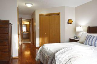 Photo 18: 19 ALANA Court: St. Albert House Half Duplex for sale : MLS®# E4198192