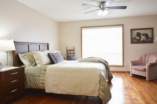 Photo 19: 19 ALANA Court: St. Albert House Half Duplex for sale : MLS®# E4198192
