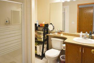Photo 20: 19 ALANA Court: St. Albert House Half Duplex for sale : MLS®# E4198192
