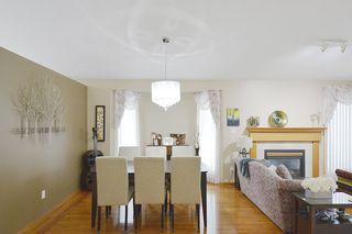 Photo 8: 19 ALANA Court: St. Albert House Half Duplex for sale : MLS®# E4198192