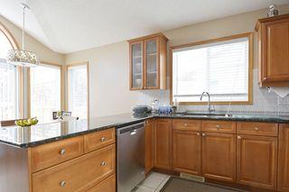 Photo 14: 19 ALANA Court: St. Albert House Half Duplex for sale : MLS®# E4198192