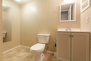 Photo 23: 140 WESTWOOD Lane: Fort Saskatchewan House for sale : MLS®# E4202408