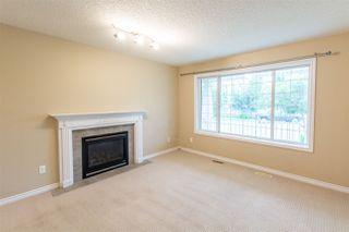 Photo 2: 140 WESTWOOD Lane: Fort Saskatchewan House for sale : MLS®# E4202408