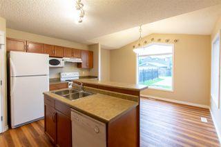Photo 9: 140 WESTWOOD Lane: Fort Saskatchewan House for sale : MLS®# E4202408