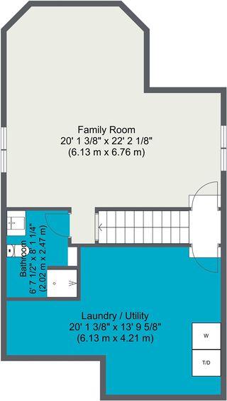 Photo 29: 140 WESTWOOD Lane: Fort Saskatchewan House for sale : MLS®# E4202408