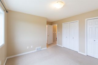 Photo 18: 140 WESTWOOD Lane: Fort Saskatchewan House for sale : MLS®# E4202408