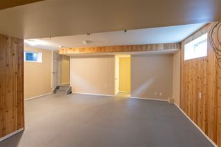 Photo 22: 140 WESTWOOD Lane: Fort Saskatchewan House for sale : MLS®# E4202408