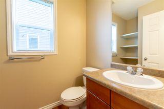 Photo 12: 140 WESTWOOD Lane: Fort Saskatchewan House for sale : MLS®# E4202408