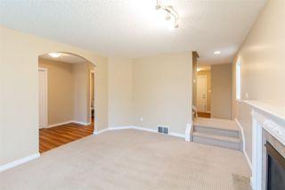 Photo 5: 140 WESTWOOD Lane: Fort Saskatchewan House for sale : MLS®# E4202408