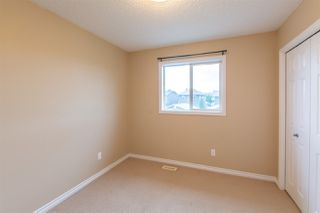 Photo 17: 140 WESTWOOD Lane: Fort Saskatchewan House for sale : MLS®# E4202408
