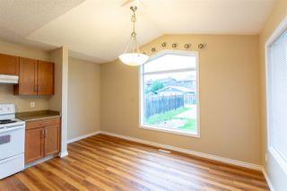 Photo 10: 140 WESTWOOD Lane: Fort Saskatchewan House for sale : MLS®# E4202408
