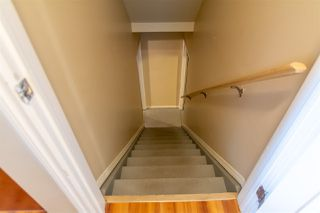 Photo 20: 140 WESTWOOD Lane: Fort Saskatchewan House for sale : MLS®# E4202408