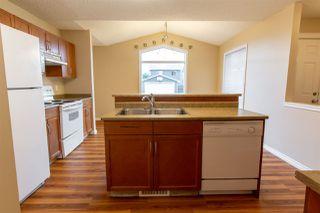Photo 7: 140 WESTWOOD Lane: Fort Saskatchewan House for sale : MLS®# E4202408