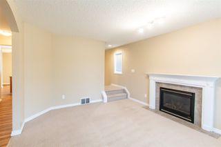 Photo 6: 140 WESTWOOD Lane: Fort Saskatchewan House for sale : MLS®# E4202408