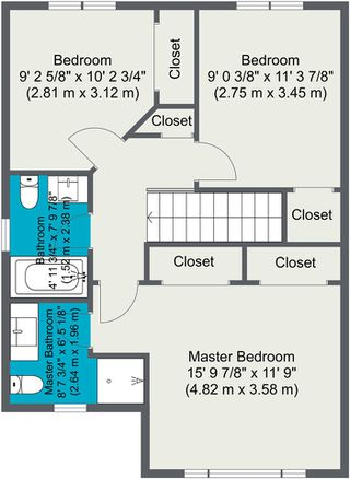 Photo 28: 140 WESTWOOD Lane: Fort Saskatchewan House for sale : MLS®# E4202408