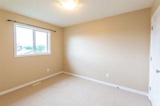 Photo 15: 140 WESTWOOD Lane: Fort Saskatchewan House for sale : MLS®# E4202408