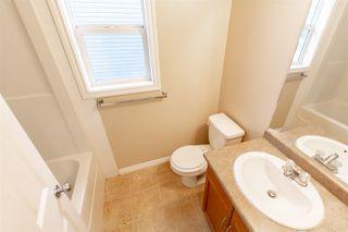 Photo 16: 140 WESTWOOD Lane: Fort Saskatchewan House for sale : MLS®# E4202408