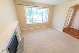Photo 3: 140 WESTWOOD Lane: Fort Saskatchewan House for sale : MLS®# E4202408