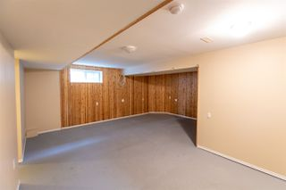 Photo 21: 140 WESTWOOD Lane: Fort Saskatchewan House for sale : MLS®# E4202408