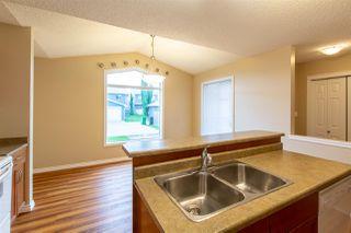 Photo 8: 140 WESTWOOD Lane: Fort Saskatchewan House for sale : MLS®# E4202408