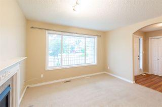 Photo 4: 140 WESTWOOD Lane: Fort Saskatchewan House for sale : MLS®# E4202408