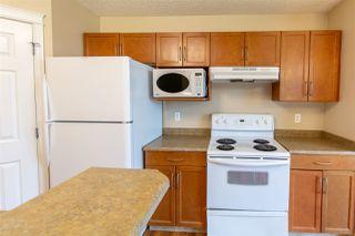Photo 11: 140 WESTWOOD Lane: Fort Saskatchewan House for sale : MLS®# E4202408