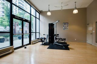 Photo 21: 2407 977 MAINLAND Street in Vancouver: Yaletown Condo for sale (Vancouver West)  : MLS®# R2468820