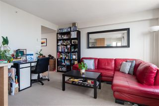 Photo 9: 2407 977 MAINLAND Street in Vancouver: Yaletown Condo for sale (Vancouver West)  : MLS®# R2468820