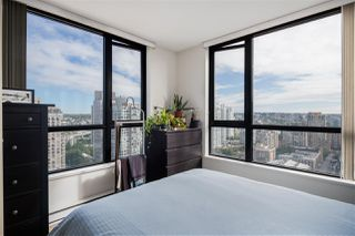 Photo 14: 2407 977 MAINLAND Street in Vancouver: Yaletown Condo for sale (Vancouver West)  : MLS®# R2468820