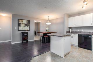 Photo 4: 312 16035 132 Street in Edmonton: Zone 27 Condo for sale : MLS®# E4205640