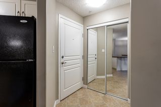 Photo 3: 312 16035 132 Street in Edmonton: Zone 27 Condo for sale : MLS®# E4205640