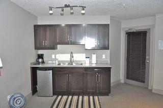 Photo 37: 312 16035 132 Street in Edmonton: Zone 27 Condo for sale : MLS®# E4205640