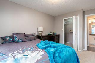 Photo 18: 312 16035 132 Street in Edmonton: Zone 27 Condo for sale : MLS®# E4205640