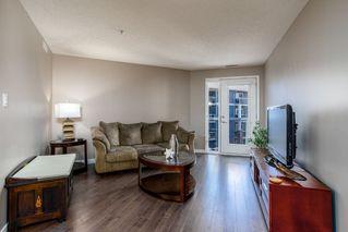 Photo 14: 312 16035 132 Street in Edmonton: Zone 27 Condo for sale : MLS®# E4205640