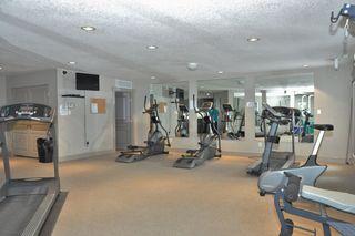 Photo 36: 312 16035 132 Street in Edmonton: Zone 27 Condo for sale : MLS®# E4205640