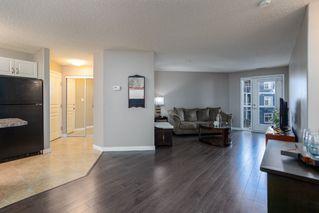 Photo 13: 312 16035 132 Street in Edmonton: Zone 27 Condo for sale : MLS®# E4205640