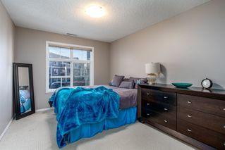 Photo 17: 312 16035 132 Street in Edmonton: Zone 27 Condo for sale : MLS®# E4205640