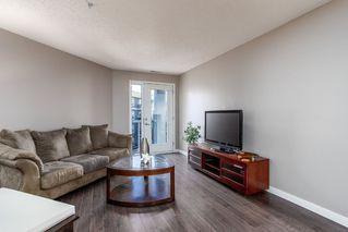 Photo 16: 312 16035 132 Street in Edmonton: Zone 27 Condo for sale : MLS®# E4205640