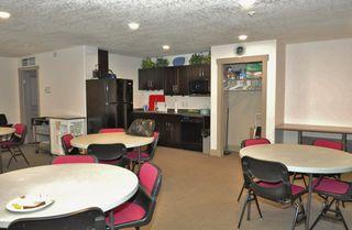Photo 40: 312 16035 132 Street in Edmonton: Zone 27 Condo for sale : MLS®# E4205640